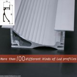 LED Profile Aluminium / Power Wall Mounted LED Light
