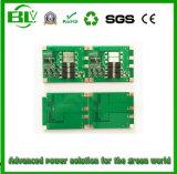 Lithium-Batterie-Elektronik Schaltkarte-Vorstand-Batterie BMS für 3s 12V 20A Li-Ionbatterie-Batterie BMS