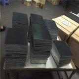 Hoja de aluminio de alta resistencia de la base de panal AA5052 (HR107)