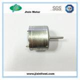 Motore di CC R310 per il motore elettrico dei giocattoli per gli strumenti della maniglia