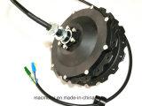 Motore caldo di Ebike di interruzione procedura del motore 135mm di alto potere del motore di vendita 4.2kg Ebike