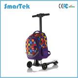 Мешков способа Smartek самокаты Patinete Electrico- багажа новых горячих перемещая Мешк-Электрические без батареи Sb-2