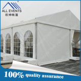 Алюминиевый шатер партии рамки для напольных случаев