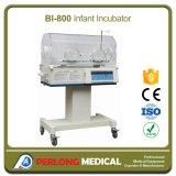 2014 Nouveau produit B-800 Infant Incubator