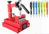 Subliamtion Imprimir DIY pluma prensa del calor de la máquina