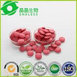 Vitamin- Ctabletten für Haut-Nahrung-Ergänzungs-gesunde Kapsel