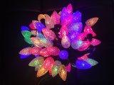 Neues Design Weihnachtsdekoration LED Kettenlicht