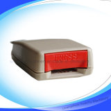 Einziehbare Zwei-Punkt Sicherheitsgurte (XA-035)