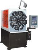 Kct-0520wz 2.0mm весна CNC 5 осей разносторонняя вращая формирующ весну Machine&Extension/Torsion делая машину