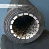 8 Zoll-flexibler keramischer Schlauch