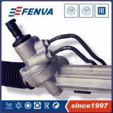 Erstklassige Qualitätsenergien-Lenkzahnstange u. -zahntrieb für Toyota u. Lexus 44200-60100