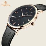 De Mens del reloj reloj de gama alta 72412 del regalo del reloj simplemente