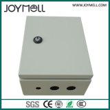 Caixa ao ar livre do metal elétrico de IP66 IP65 com tamanhos diferentes