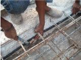 Barra calda di gonfiamento di Waterstop della costruzione delle piscine di vendita 30X20mm