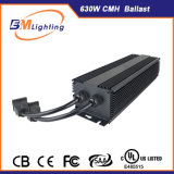 630W CMH Dimming Ballast Hydroponic Ballast for 2 X 315W Cdm Bulb with UL Approved