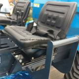 18HP Yanmarのディーゼル機関のトラクターの農場トラクターの農業のトラクター