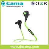 Ruído original do auscultadores L03 do esporte que cancela auriculares sem fio estereofónicos de Bluetooth
