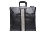 Bolsa nova do saco da mão das senhoras da forma (BDMC164)