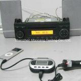 Servizio di controllo qualità / ispezione / ispezione finale per le comunicazioni digitali