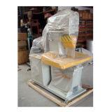 Aufspaltenmaschine, zum der Pflasterung der Kopfstein-Steine (P90) zu bilden