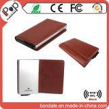 보호 RFID 방패 지갑