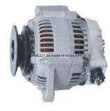 Автоматический альтернатор для Тойота, 27060-58010, 12V 70A