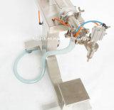Solo llenador líquido principal vertical/máquina de rellenar líquida de China