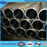 Barra rotonda d'acciaio della molla d'acciaio laminata a caldo