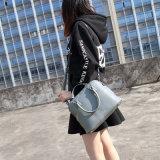 Al90046. Мешок плеча мешка женщин сумок кожи сумки способа сумок конструктора сумок сумки повелительниц