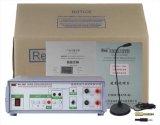 CX-5991 het Meetapparaat van de Polariteit van de microfoon