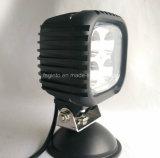 4X4 부속품 40W 고성능 LED 일 빛 (GT1013B-40W)