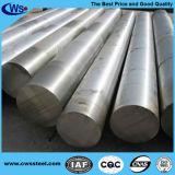 Barra d'acciaio 52100 del cuscinetto d'acciaio laminato a caldo