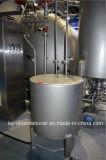 Bsn-OE-6p Ultra-Low 주류 비율 생태학적인 니트 염색기 250kg 수용량