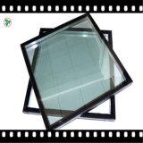 Стекло Folat изолированной/полой стеклянной пользы Tempered