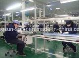 [325و] [هي فّيسنسي] جعل مصنع [سلر بنل] أحاديّ