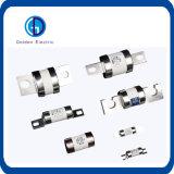 Fusible thermique de C.C du fusible 1p 32A 1000V Cylinderical