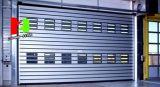 Portello veloce del rullo del portello ad alta velocità veloce dell'otturatore (Hz-FC0290)