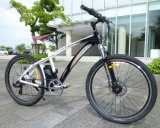 "26 "" Lithuim電池山の電気自転車(LWEB-L2607)"