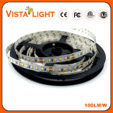 2700k-6000k SMD 2835 LEDのアーチ道のための適用範囲が広い滑走路端燈
