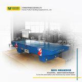 Schwere Eingabe-elektrisches Lager-Fahrzeug motorisierter Transport