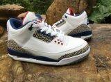 El vario deporte al por menor del estilo de Freeship calza los zapatos de baloncesto de los hombres de la zapatilla de deporte