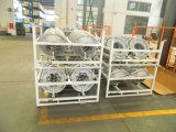 Pièces de machinerie CNC à coulée en sable Poids et kits Casting en fer pour Agco