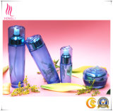 중국 판매 장식용 개인적인 피부 관리 유리제 포장