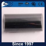 Película de cerámica nana de la protección de la ventana de coche de la explosión anti