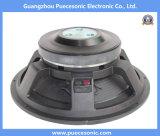 Оборудование оптового профессионального Woofer Lj15220-19 Китая ядровое для горячего сбывания