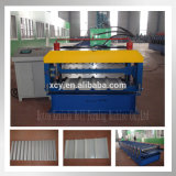 Kxd Roofing Sheet Making Machines Company