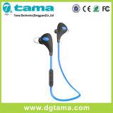 Bluetooth 입체 음향 무선 헤드폰을 취소하는 본래 스포츠 헤드폰 L03 소음