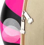 Мешок Backpack шаржа симпатичный животный, мешок школы, мешок Backpack детсада, мешок Yf-Sba1602 малыша