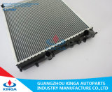 Auto alumínio do carro para o radiador de Renault para OEM 7700301171/8200330848