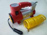 Быстрый нагнетая компрессор воздуха 150psi для автомобилей